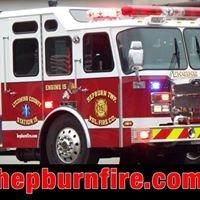 Hepburn Township Volunteer Fire Company