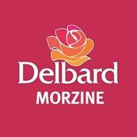 Delbard Morzine