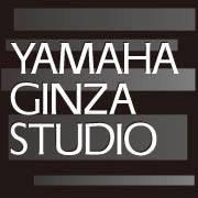 Yamaha Ginza Studio