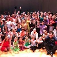 Arthur Murray Dance Center of Cranford