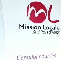 Mission Locale Lisieux
