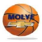Molye Chevrolet