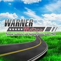 Warner Motors
