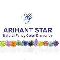 Arihant Star