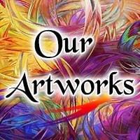 OurArtworks