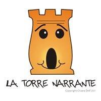 La Torre Narrante al Museo Diocesano di Monreale