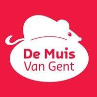 De Muis Van Gent