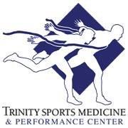 Trinity Sports Medicine