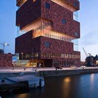 het Mas Antwerpen