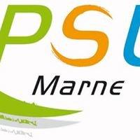 PSL Marne