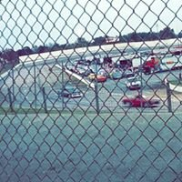 Tri-County Motor Speedway