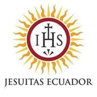 Jesuitas Ecuador