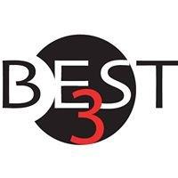 Best3 Parrucchieri