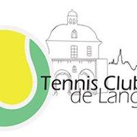 Tennis Club Langres