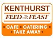 Kenthurst Feed & Feast