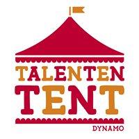 Talententent Oost & Schoolbuurtwerk