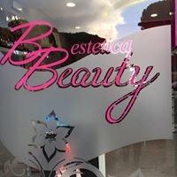 Estetica BBeauty
