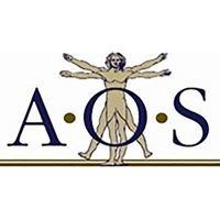 Alabama Orthopaedic Specialists
