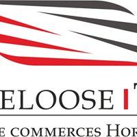 Cession Commerce Horeca