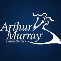 Arthur Murray Ballroom Dance Center of Williston Park