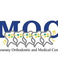 Mourany Orthodontic and Medical Center