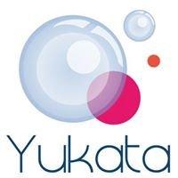 Yukata, toilettage à domicile
