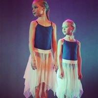 Balletschool en Pilates studio Body and mind in balance