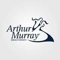 Arthur Murray Marlton