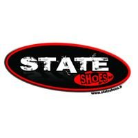 STATE SHOES