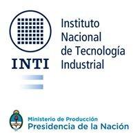 INTI Centro de Tecnologias para la Salud y la Discapacidad