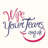 Wipe Your Tears