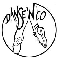 Danse and  Co