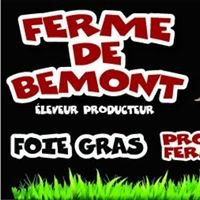 Ferme de Bémont