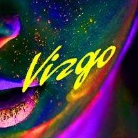 Virgo Discoclub