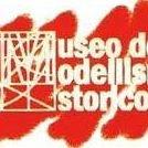 """Museo del Modellismo Storico. """"Leonello Cinelli""""."""