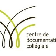 Centre de documentation collégiale (CDC)