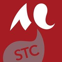 UFR STC - Sciences des Territoires et de la Communication
