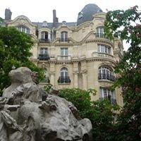 Place Saint-Ferdinand