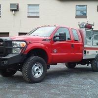 Waterville Volunteer Fire Department