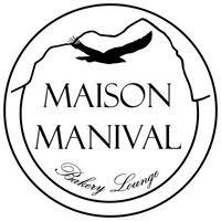 Maison Manival Bakery & Lounge