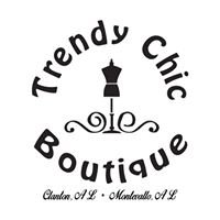 Trendy/Chic Boutique LLC