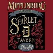 Mifflinburg Hotel & Scarlet D Tavern