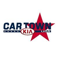 Car Town KIA USA