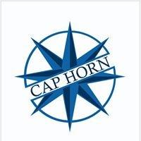 Le Cap Horn - Laval