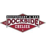 Dockside Restaurant in Chelsea