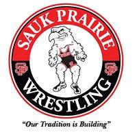 Sauk Prairie Wrestling