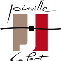 Ville de Joinville le Pont