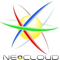 Neocloud - Web agency