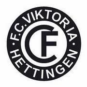 FC Viktoria Hettingen 1920 e.V.