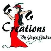 Old Time Photo Studio Costumes by GG Creations, Inc
